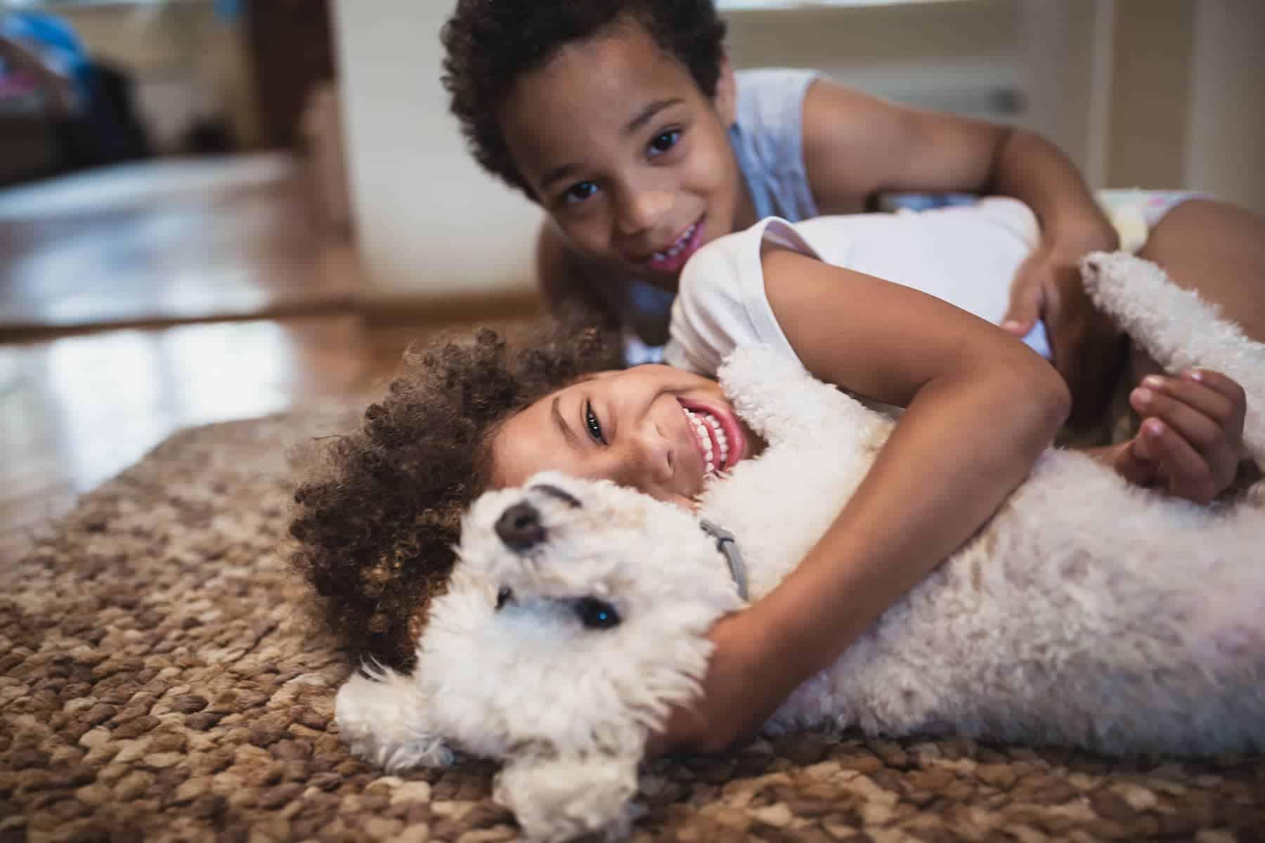 Slider_children with dog on carpet_1800x1200C